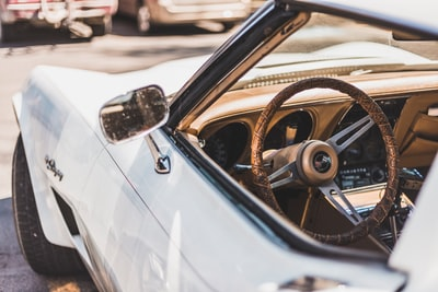 How to Get a Good Sports Car in the Seattle Times Sports Car Gallery